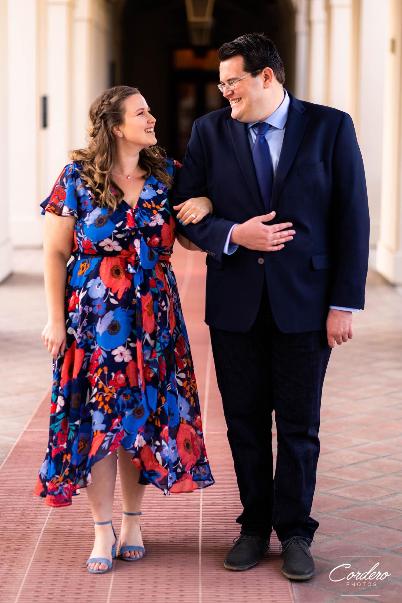 Hannah-and-Mitchell-Engagement-BLOG-06113.jpg