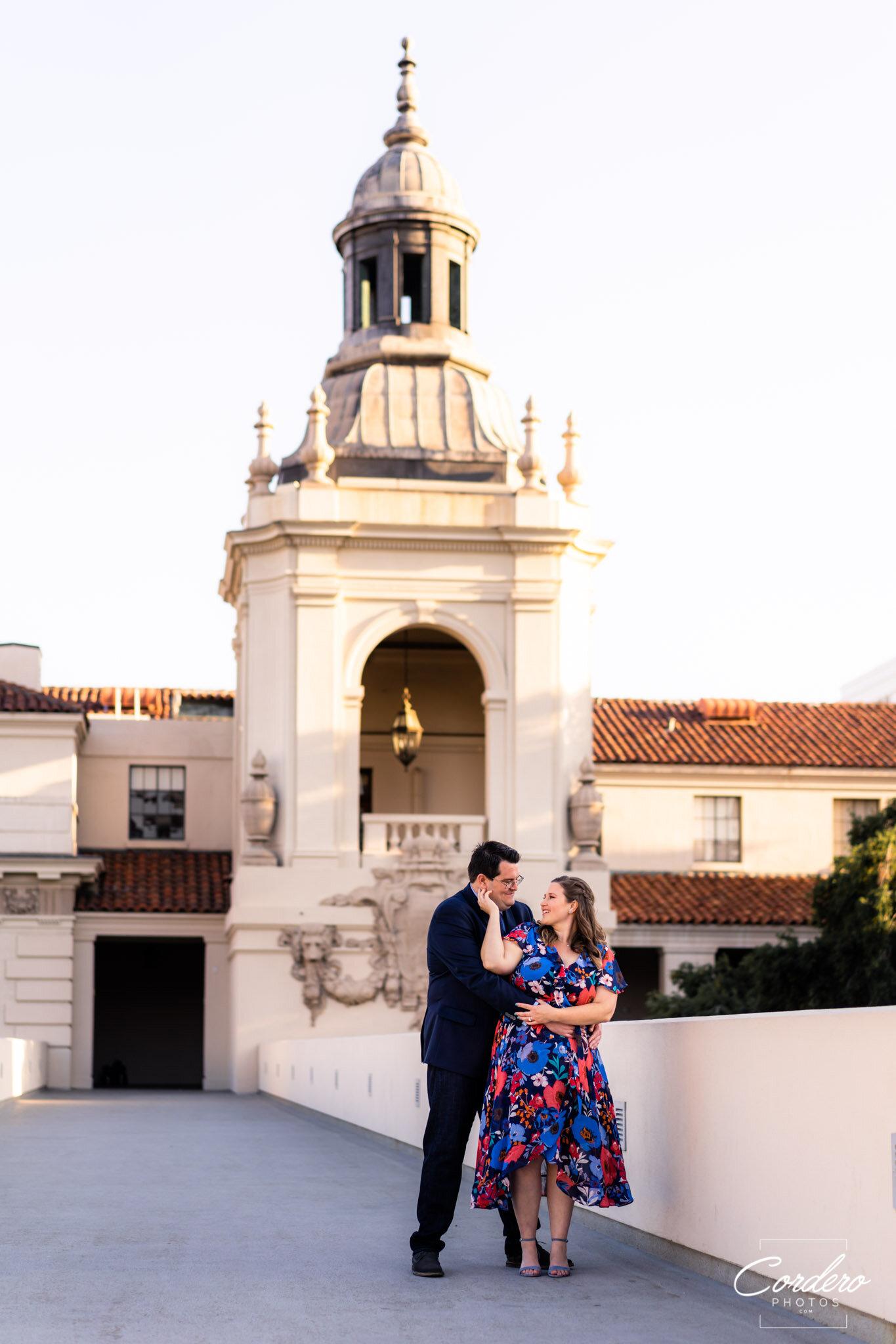 Hannah-and-Mitchell-Engagement-BLOG-06144.jpg