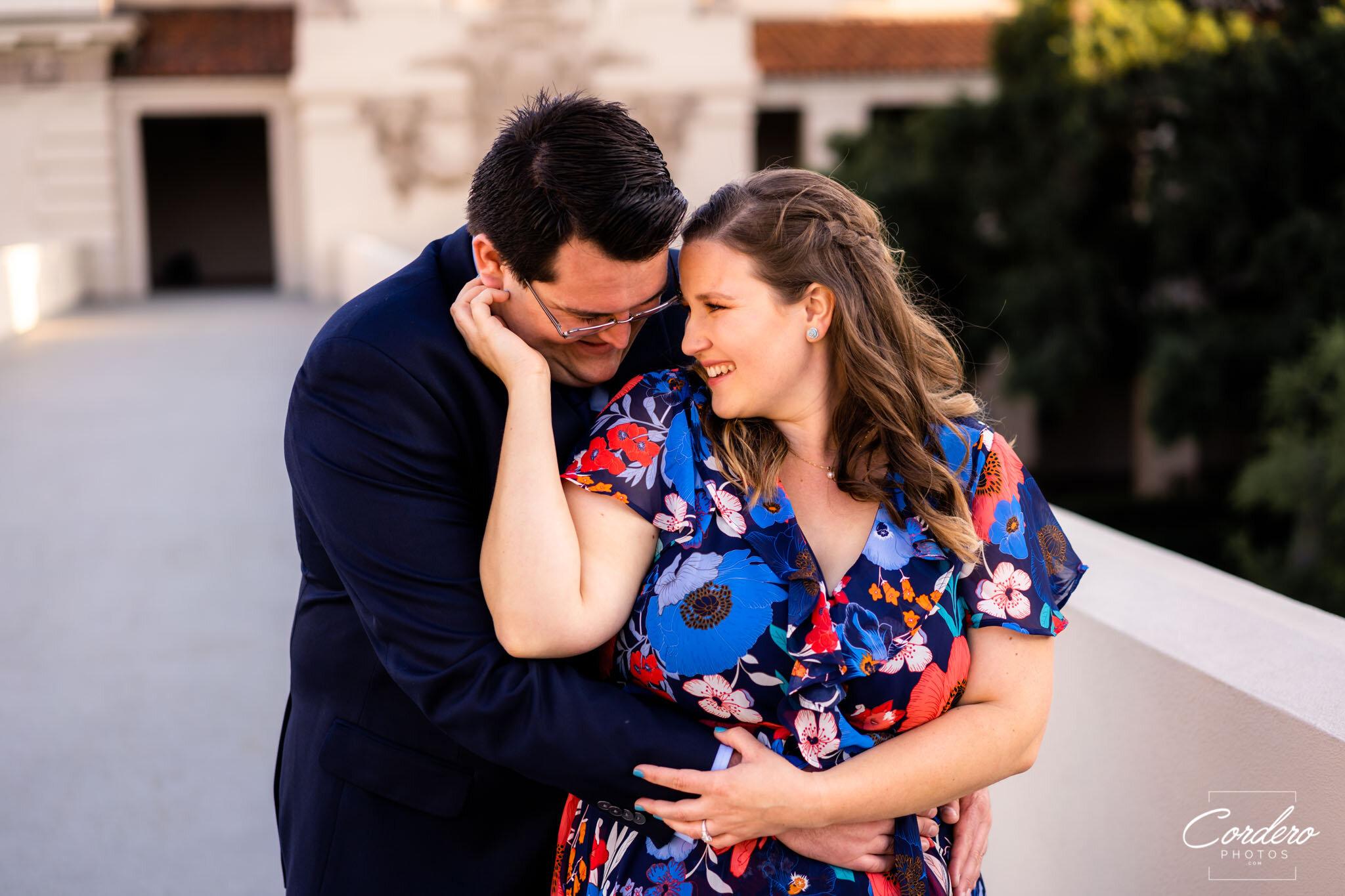 Hannah-and-Mitchell-Engagement-BLOG-06146.jpg