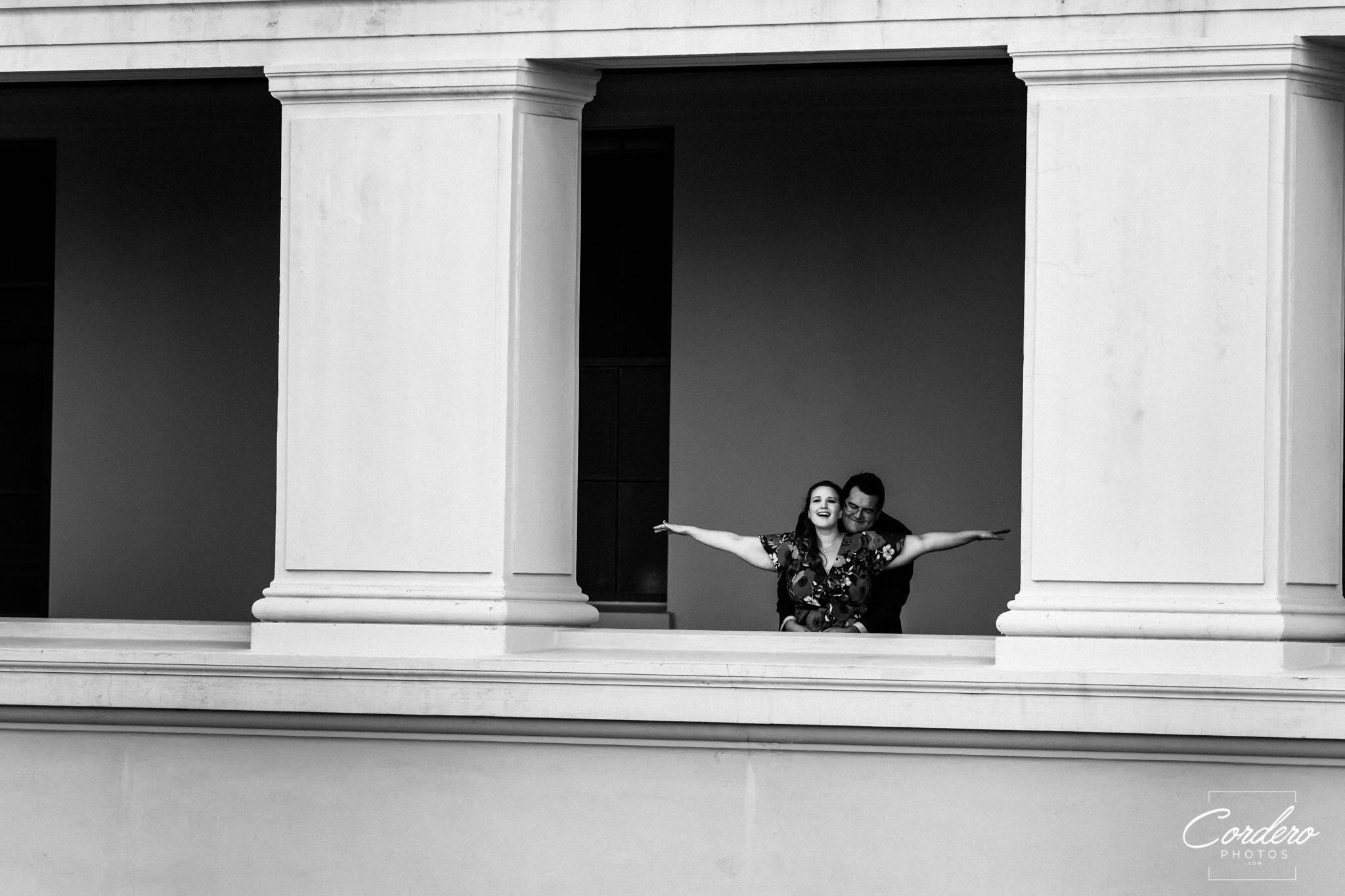 Hannah-and-Mitchell-Engagement-BLOG-06191.jpg