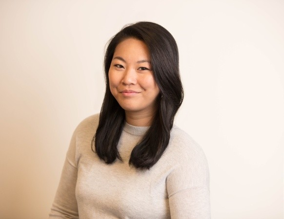 Christina Zhou