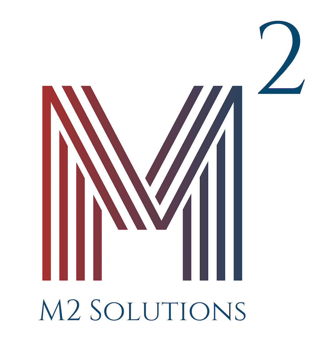 M2 Solutions.jpg