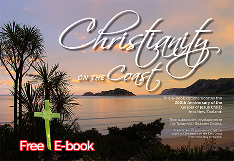 Christianity-on-the-Coast-30-NOV-2014-COVER.jpg