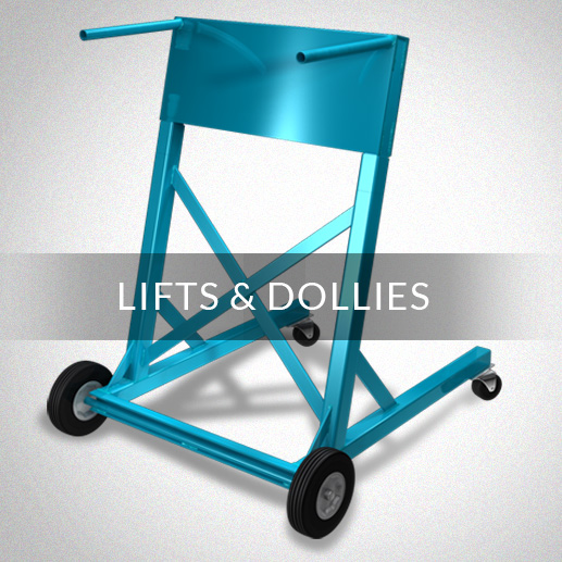 Home page Lifts dollies.jpg