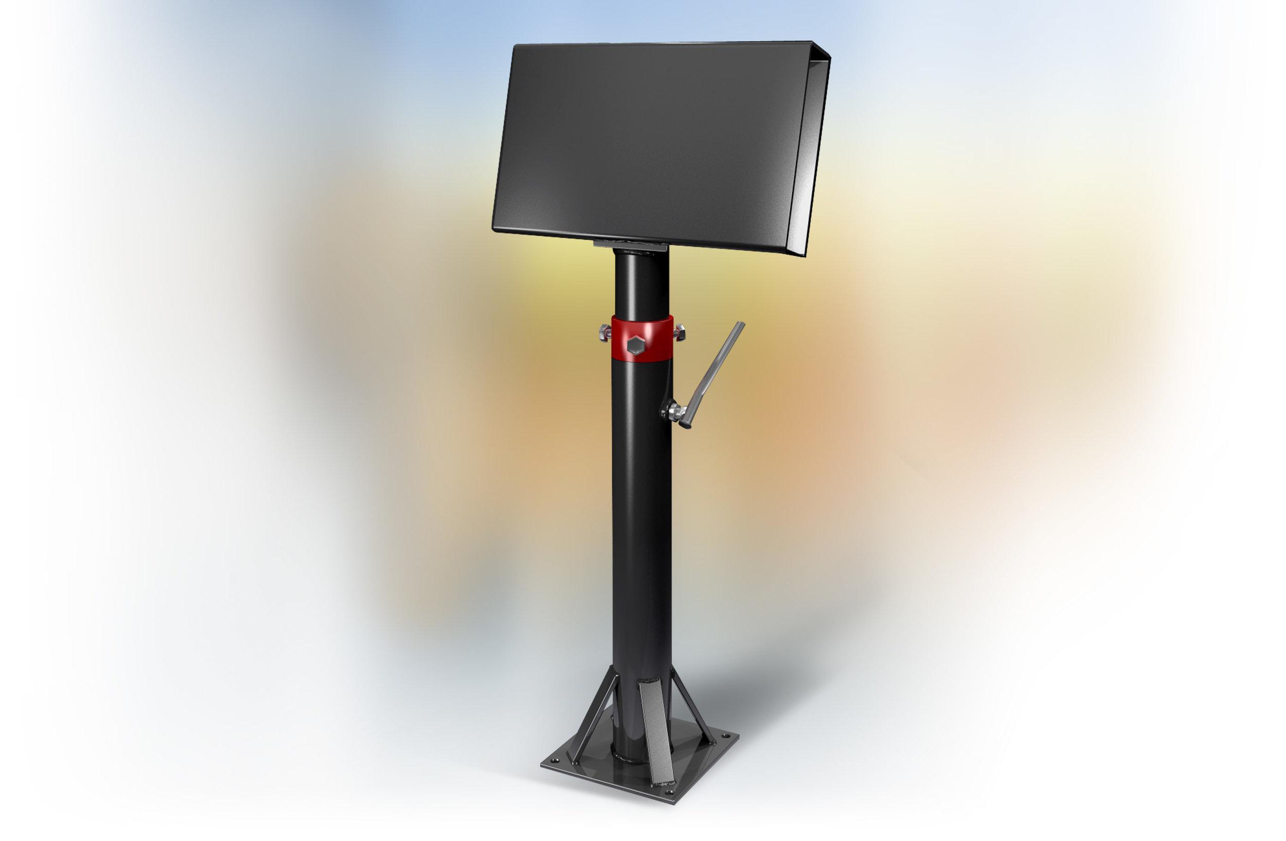 WD1 work stand.jpg
