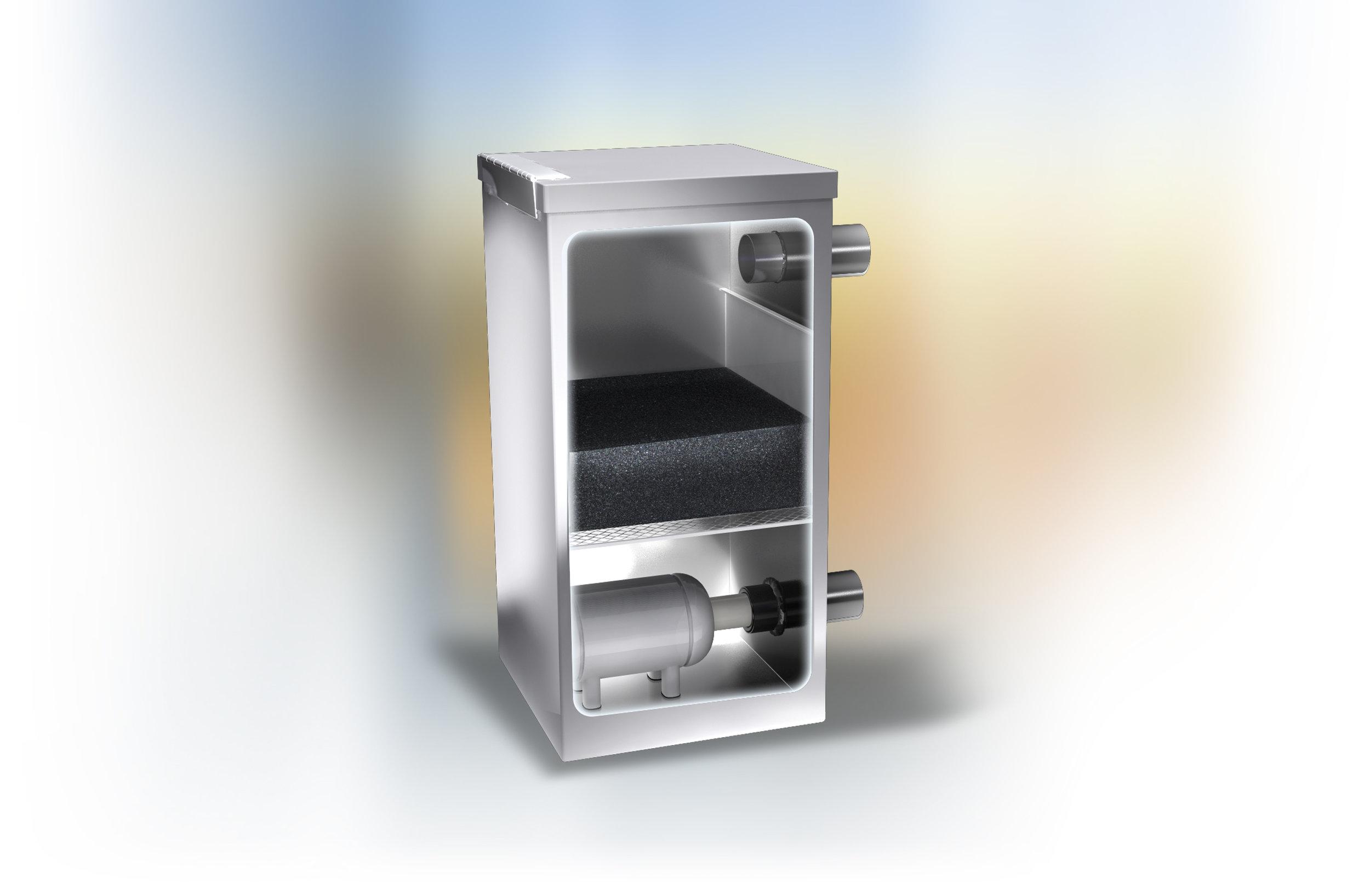 TFS-1 Testtank Filter System.jpg