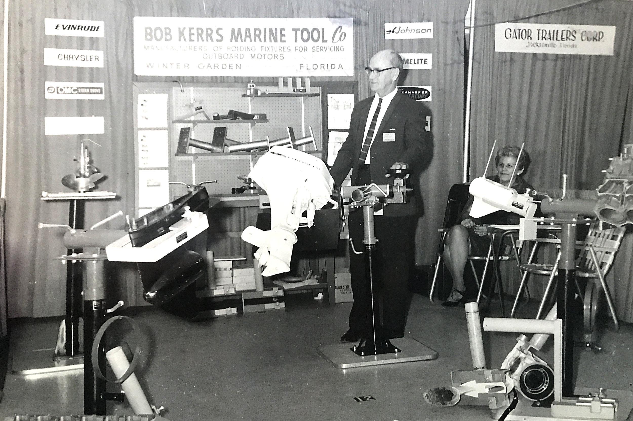 Kerr Marine 9.JPG