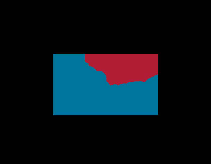 Century Logo_12v.png