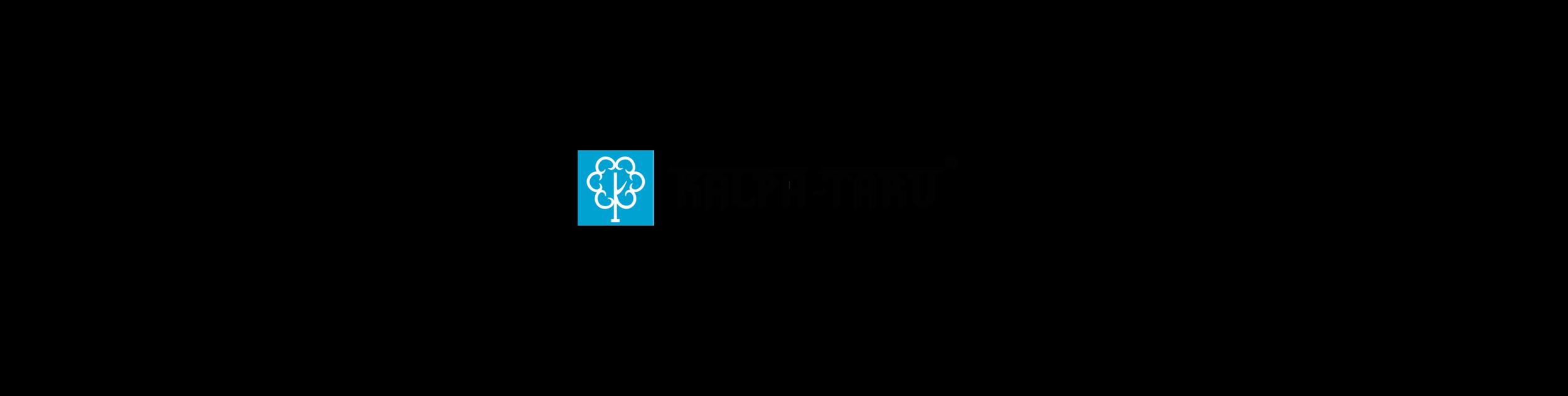 kalpataru-logo transparent.png