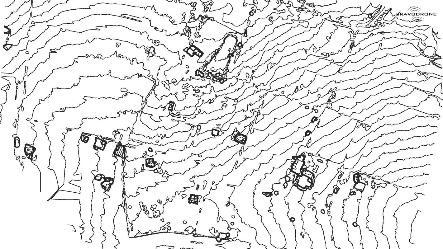 1m contour1-2.jpg
