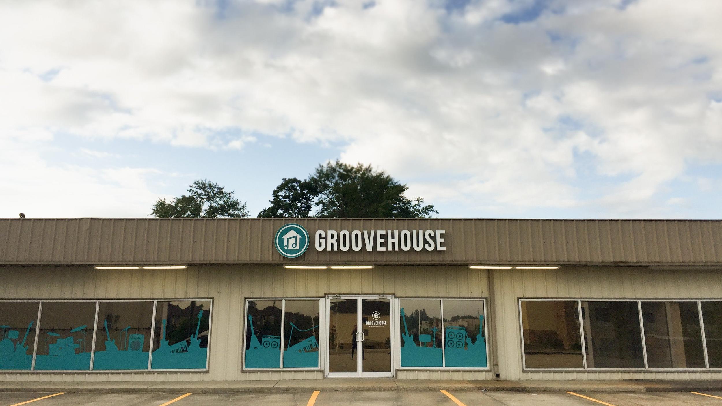 Groove House-9 13 2017-0121.jpg