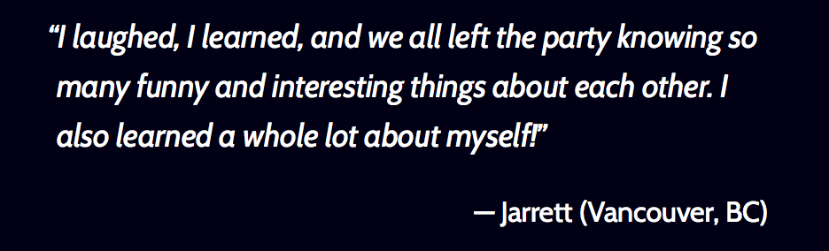 Jarrett FLUSTER Testimonial.png