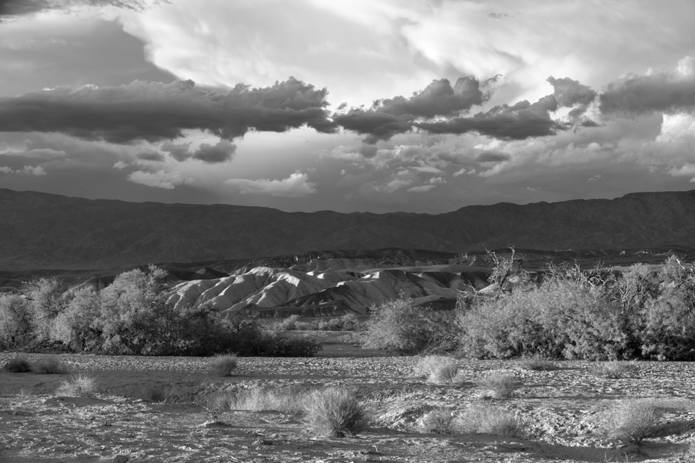 Furnace-Creek-Late-Light_DSC2914-HDR-2913-2917.jpg