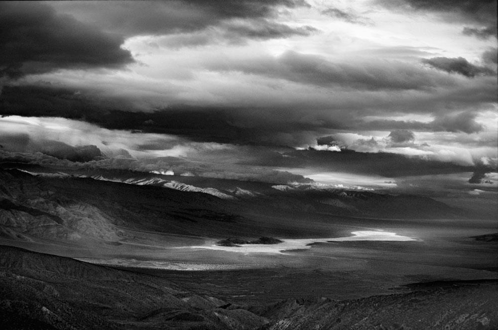 249-02004-15-Twilight-Panamint-Valley-#8-2015-New-B&W.jpg