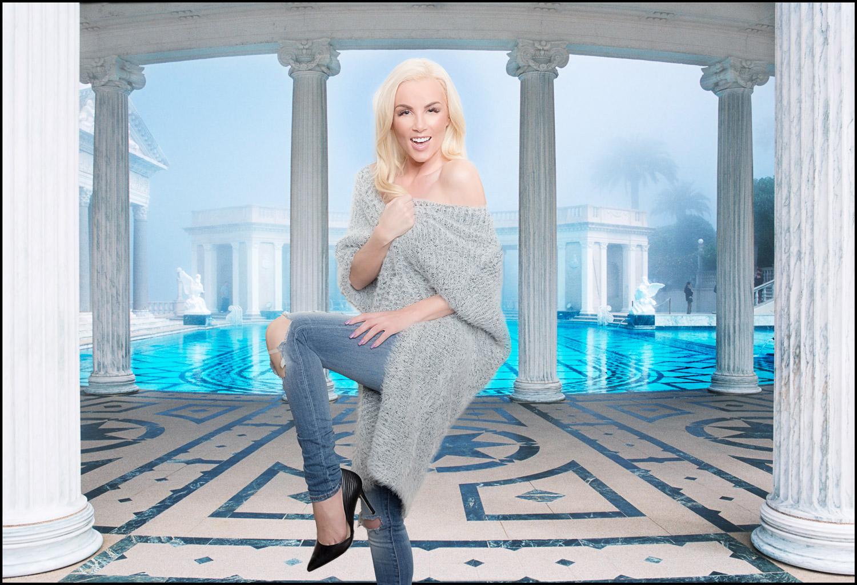 Jennifer-#3-DSC0617-and-190-02071-07-Hearst-Castle-Neptune-Pool-#7.jpg
