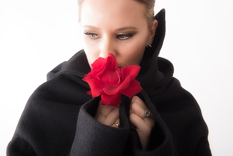 Cori-and-Rose_DSC4023-1.jpg