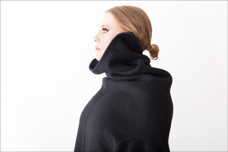 Cori-in-long-sleeve-Coat-#2_DSC3997-1.jpg