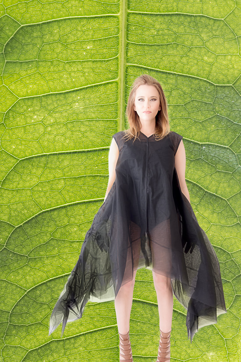 Cori-in-Black-Owens-Dress-And-Money-Plant_DSC3885-1.jpg