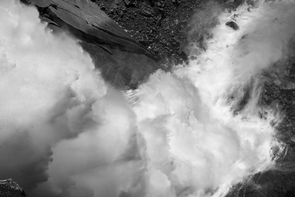 Nevada-Falls-Gushing_DSC5249-5253-HDR-1.jpg