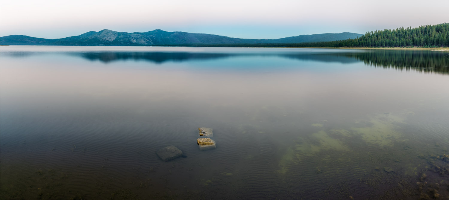 Rocks-Eagle-Lake-Twilight-Pano-#MERGED_DSC7041-7053-HDR-1.jpg