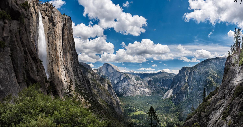 Yosemite-Falls-Pano-MERGED_DSC5980-5999-HDR-Pano-1.jpg