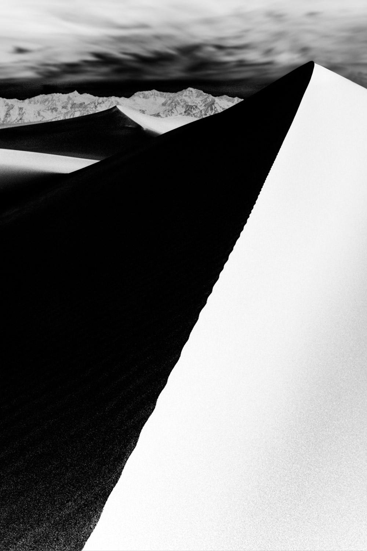 2490033824-Mesquite-Flat-Dunes-1st-Series-#11-BW.jpg