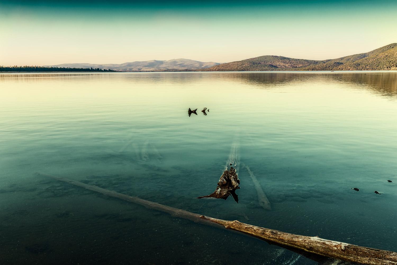 Log-Eagle-Lake-Twilight_DSC7212-7216-HDR-1.jpg
