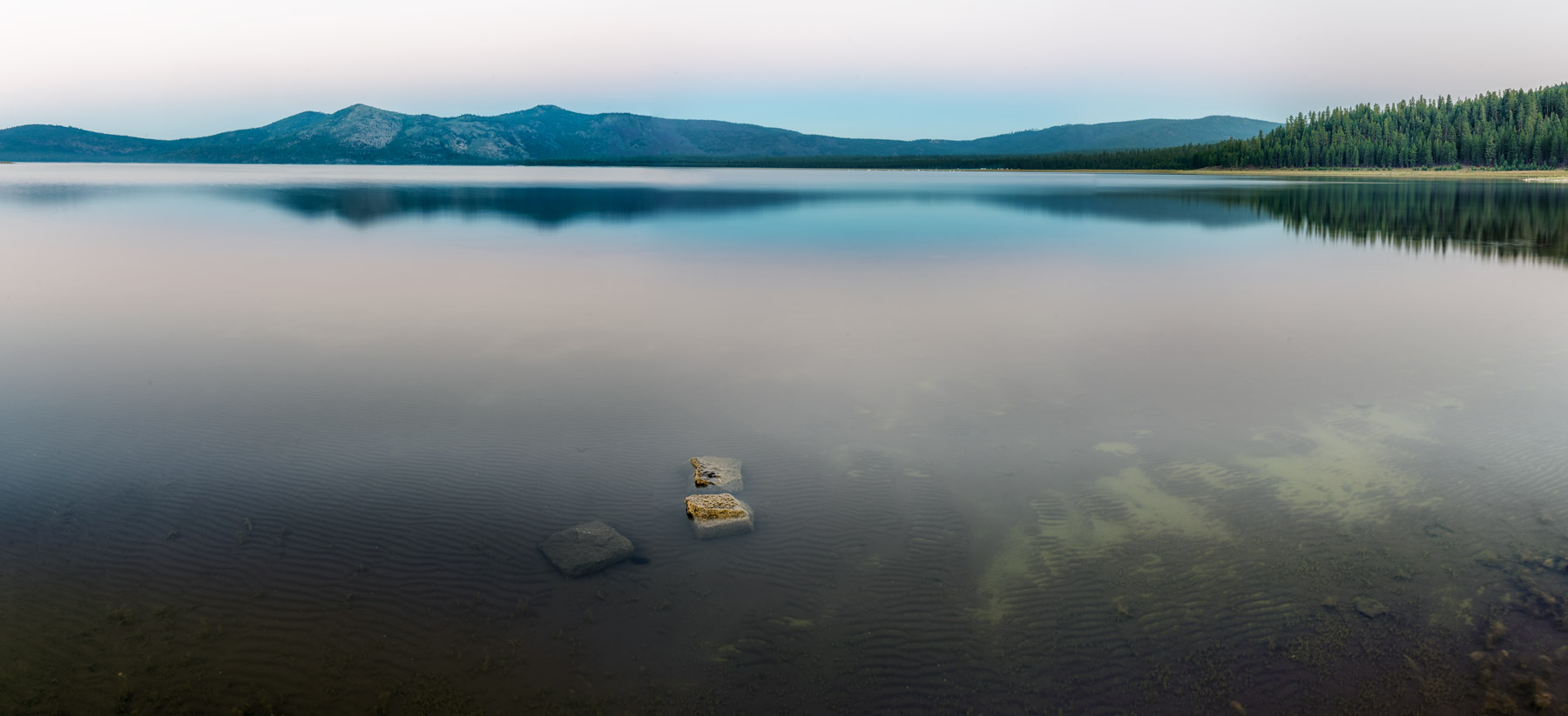 Rocks-Eagle-Lake-Twilight-Pano-#MERGED_DSC7041-7053-HDR-1.jpg
