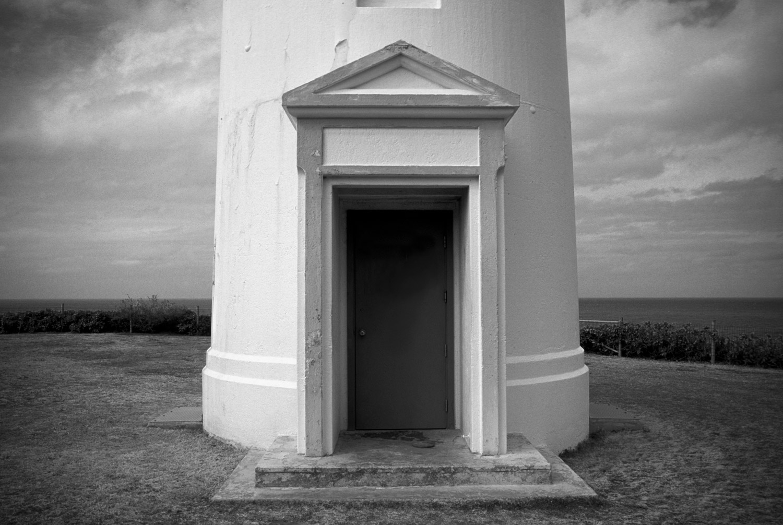 400-01463-03-Kilauea-Lighthouse-#2.jpg