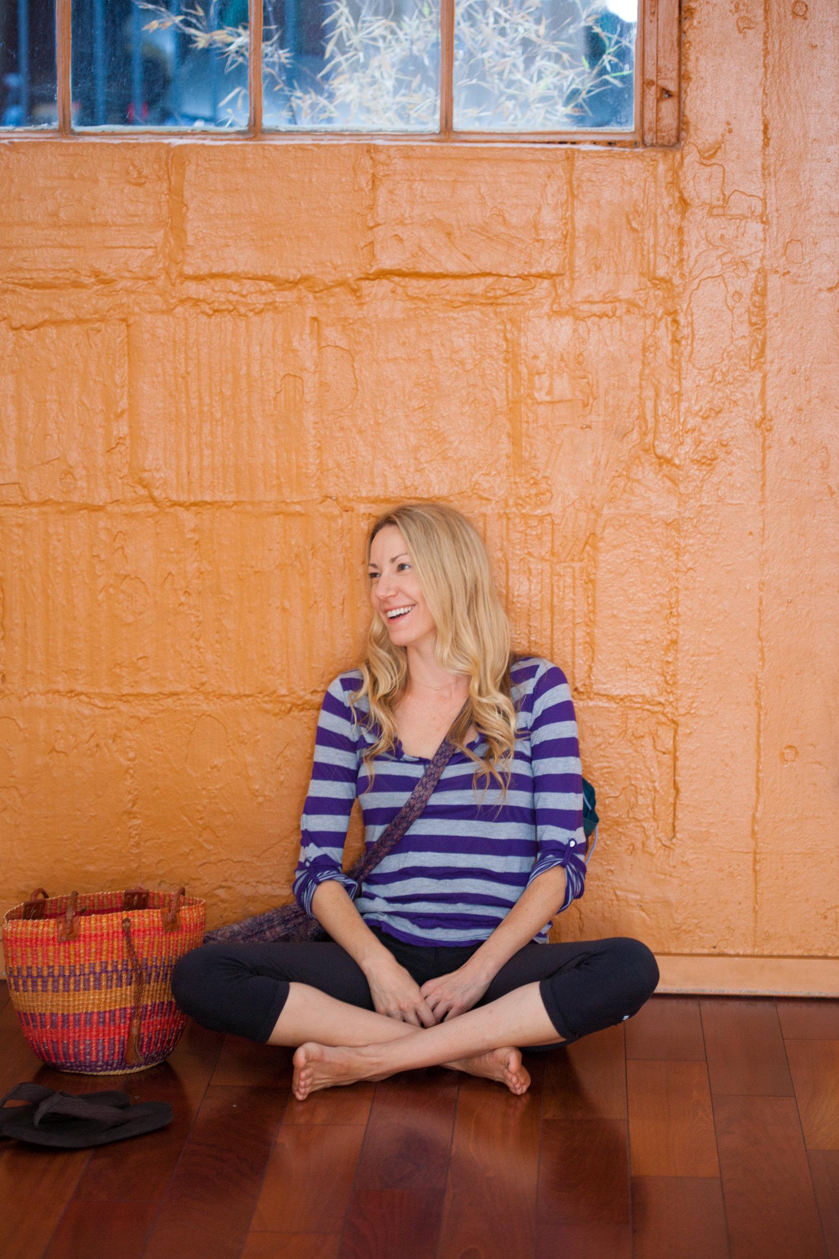 Hayley Fedders Favorites-0019.jpg