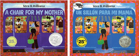 achairformother-diversebooks.jpg