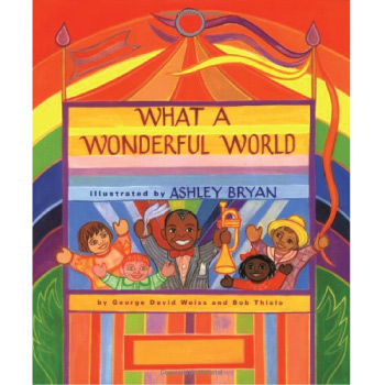 wonderfulworld-diversebooks.jpg