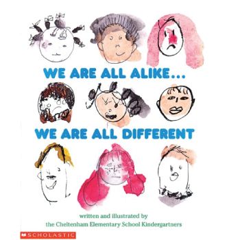 wearealike-different-diversebooks.jpg