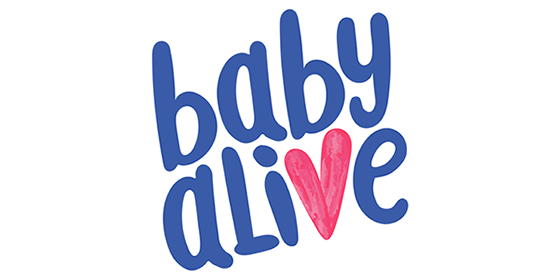 baby alive logo.png