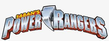 power rangers logo.jpg