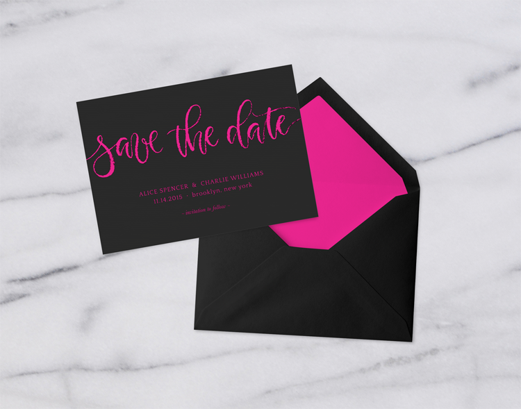save the date_alice and charlie.png