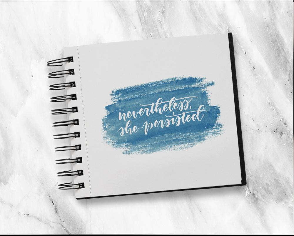 nevertheless-notebook.png