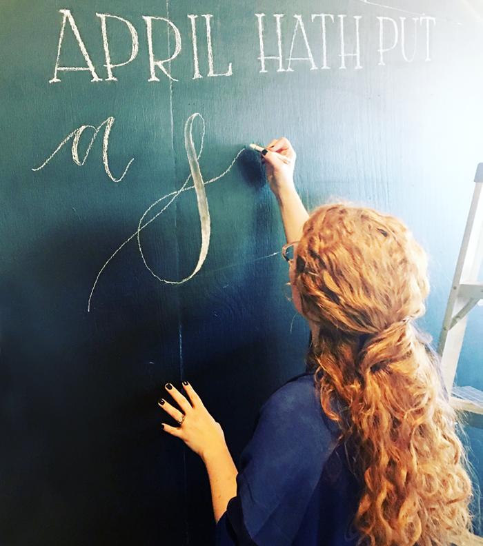 april_chalk.png