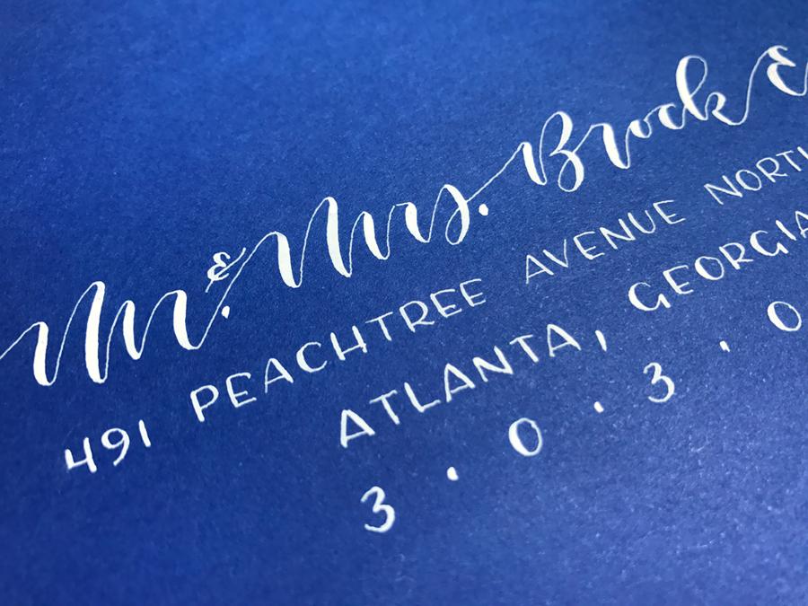 wedding-envelope2.png
