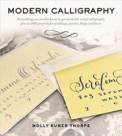 modern_calligraphy_molly_suber_thorpe.jpg
