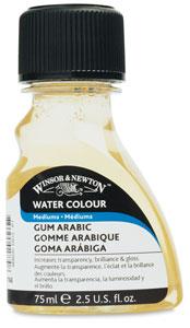winsor & newton gum arabic.jpg