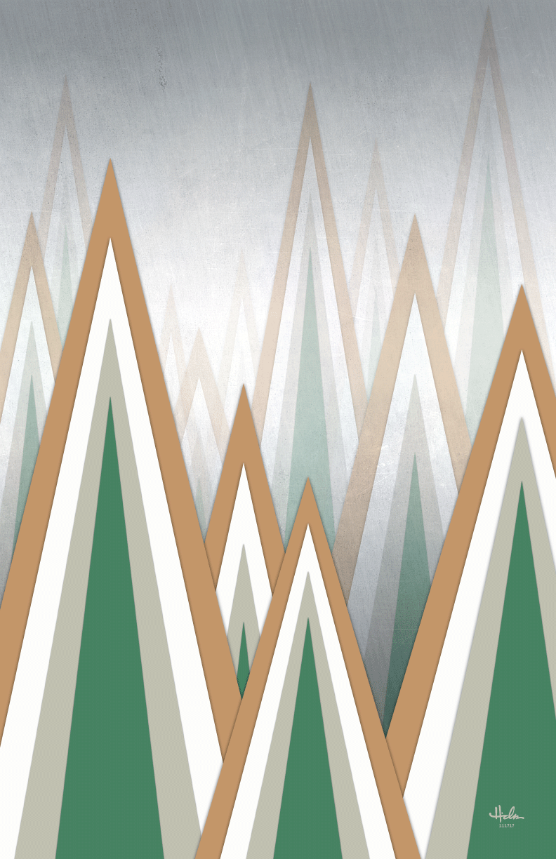 Winter-Green.png
