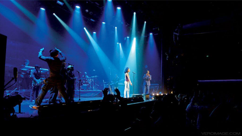 h - concert1.jpg