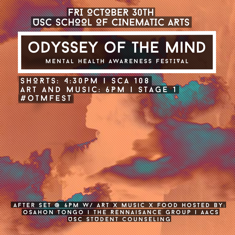 Odyssey_Clouds_red.jpg