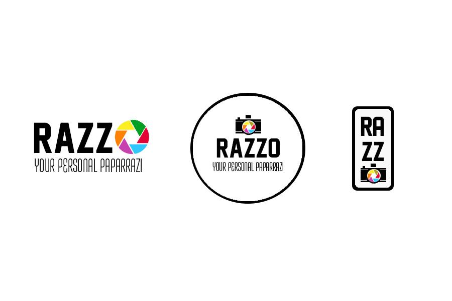 RAZZO Spread1.jpg
