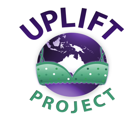Uplift Project