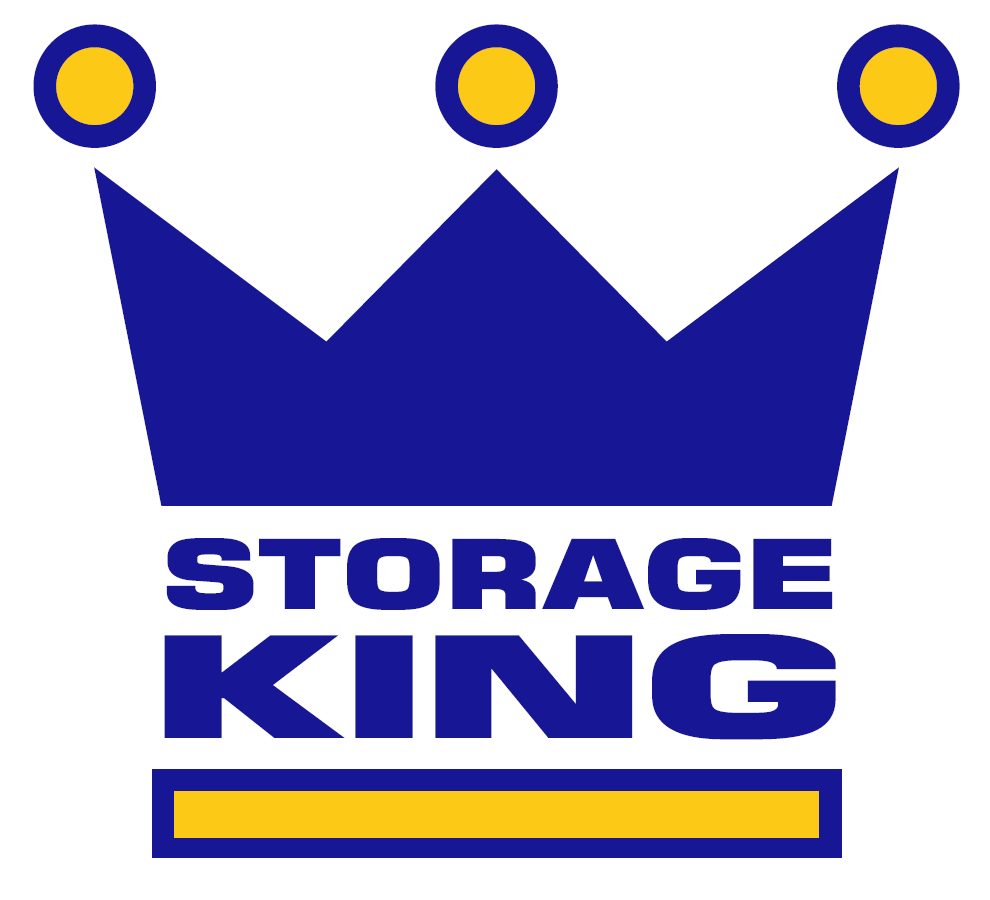 StorageKing logo.png
