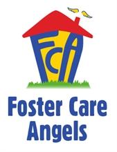 FosterCareAngels.jpg