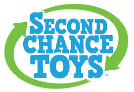 Second chance toys.jpg