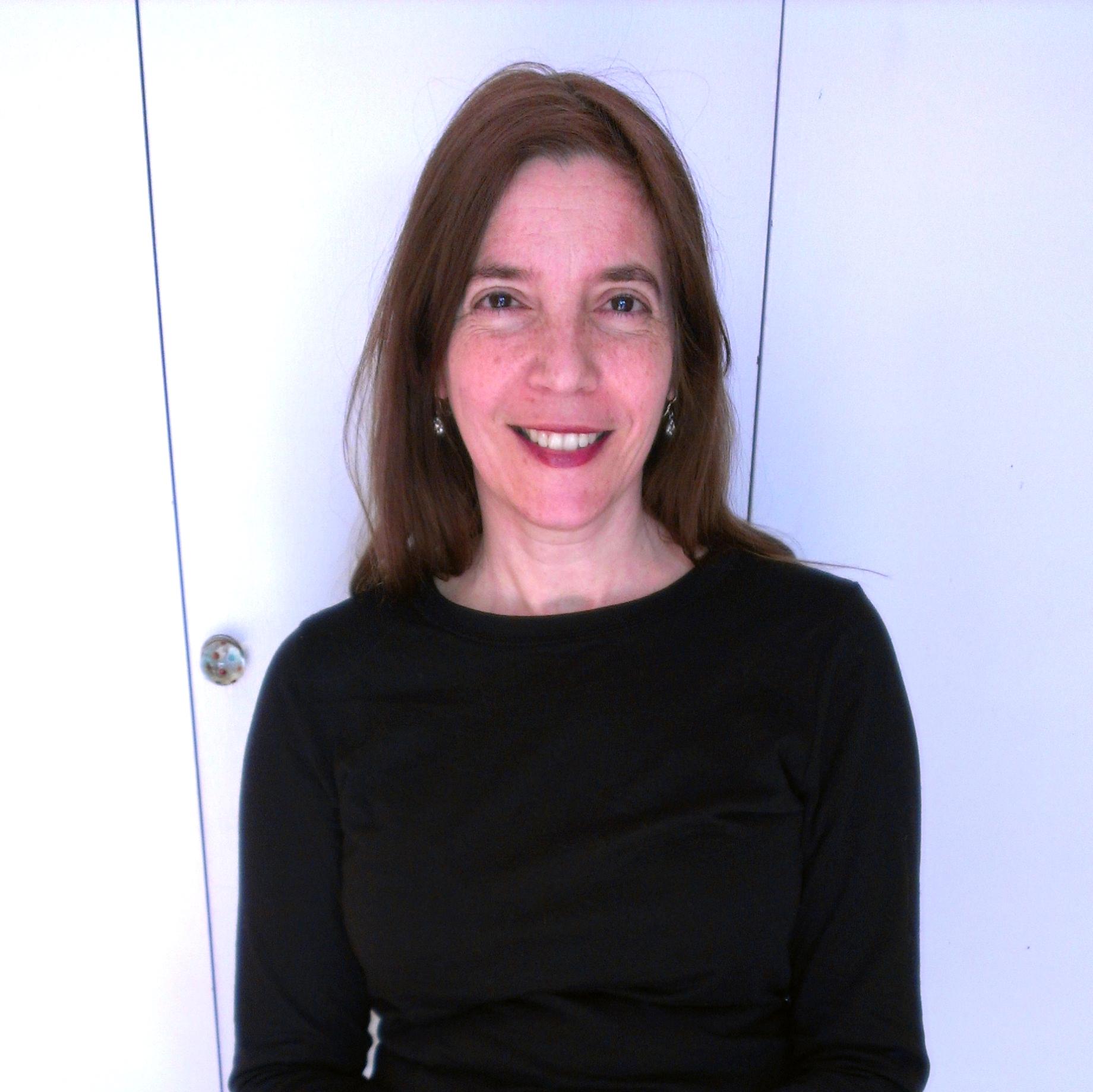 Mariana Iurcovich  Bilingual Spanish Psychotherapy & Coaching